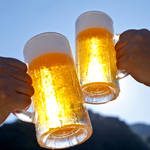 お店の『樽生』に匹敵する味!缶ビールで家飲みを最高に美味しくする裏技3つ