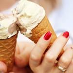 アイスクリームマニアを自称するなら知っておこう!意外と知らない「アイス」の雑学
