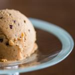 甘味料なしで作る、自然な甘みがおいしいバナナきな粉アイスクリームのつくり方