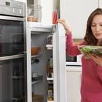 家にある冷凍食品は本当に安心?賞味期限と消費期限をチェックしよう!
