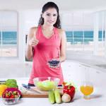 夏バテ解消簡単レシピ3選!しっかり食べて日差しに負けない身体を作ろう