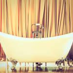 汚れの原因に合わせてお手入れ方法を変えてみよう!簡単お風呂掃除のコツ
