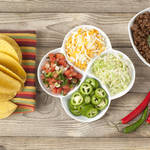 この3種類は外せない!メキシコ屋台で食べたいタコス具材バリエーション