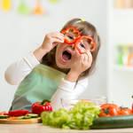 子供が喜ぶお弁当の副菜5選!野菜不足を解消できるおすすめメニュー