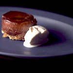 アップル・タタン(Apple Tatin) | SOUL SWEETS
