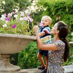 家事と育児でパンク寸前!いったいどうすればいいの!?家事と育児を両立させるコツ