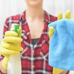 エアコンの簡単カビ取り・掃除するコツ!業者まかせを卒業しよう