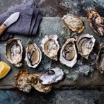 牡蠣の生い立ちを知れば怖くない!美味しい牡蠣を食べるために知っておくべきこと