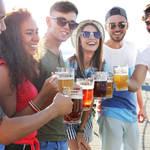 クラフトビールと地ビールの違いは?職人技のこだわりビールを堪能しよう