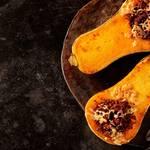 ある意味逆輸入?海外の定番野菜バターナッツかぼちゃが注目されている理由