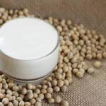 豆腐クリームがかなり便利!生クリームやホワイトソースの代用アレンジレシピ