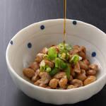 納豆+αの意外な組み合わせ!みんなは納豆の薬味に何入れてる?