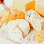 \チーズ好きさん集まれ!/一度は絶対食べたくなる!?世界の変わったチーズをご紹介