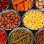 缶詰めの賞味期限、実際はいつまで大丈夫?缶詰めの意外な安全性と保存方法