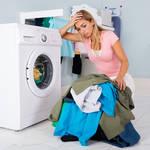 洗濯する時間はいつ?日中に洗濯ができない場合はどうする?洗濯をするタイミング