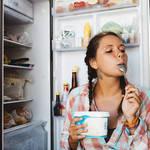 アイスクリームには賞味期限がない!?冷凍庫の奥から出てきたアイスは食べられる?