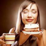 コーヒーとスイーツのマリアージュ!コーヒータイムにピッタリのスイーツは?