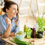 保存食的常備菜で安心!野菜を日持ちさせる便利な作り置きレシピ