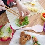 夏場の「お弁当」大丈夫?気になる食中毒や食品の傷みを減らす方法
