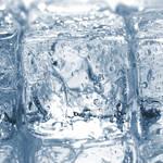 家で作る氷をもっと美味しく!もっと長持ちさせたい!綺麗な氷を作るコツ