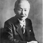 世界に広がる日本発の大発明?「うま味」発見のルーツを訪ねてみた