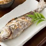 魚をきれいに食べたい!人に見られても恥ずかしくない上手な魚の食べ方