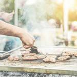 BBQに使うお肉はどうやって保存するのがいい?お肉を買う前にチェック!
