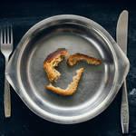 今日は「パンの耳」が主役!スイーツだけじゃないパン耳アレンジレシピ
