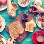 ちゃんと朝食は食べてる?食欲がない朝こそ大切にしたい朝食メニュー