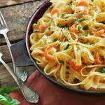 10分で完成!3つのお役立ち食材で簡単パスタのレパートリーを増やそう!
