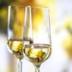 【ワイン特集】新しい文化の誕生、オーストリアワイン×日本料理!
