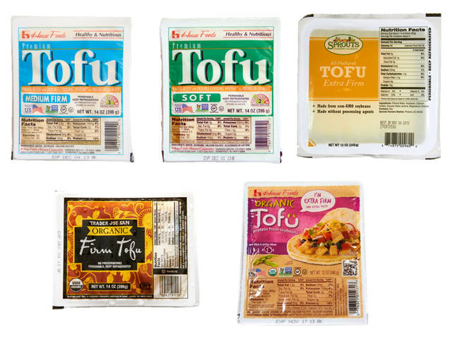 米国発! おもしろ豆腐レシピ:日経ウーマンオンライン【トレンド(ライフ)】 (3552)
