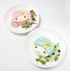 キキ&ララカフェ/名古屋パルコ | OTHER SPACES | パルコアート.com (4780)