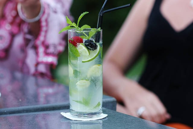 All sizes | Mojito | Flickr - Photo Sharing! (5247)