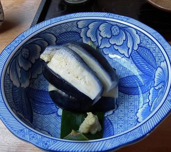egp_06_flck.jpg、Water Eggplant by raneko (5506)