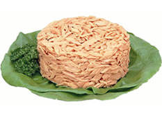 ツナ缶の基礎知識 | いなば食品株式会社 (6064)