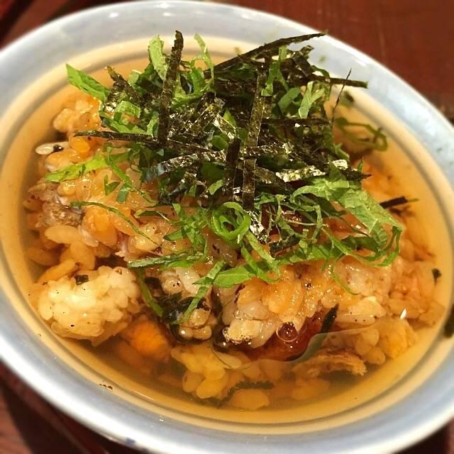 名古屋郷土料理・高級ひつまぶし|写真素材なら「写真AC」無料(フリー)ダウンロードOK (8533)