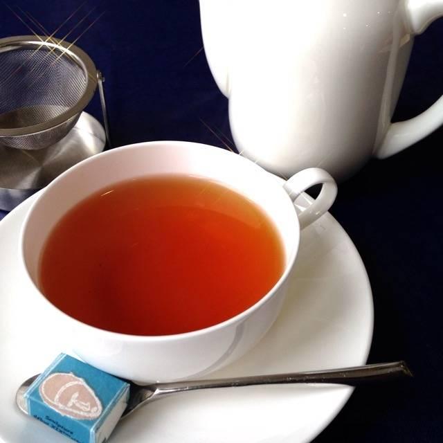 紅茶|写真素材なら「写真AC」無料(フリー)ダウンロードOK (8664)
