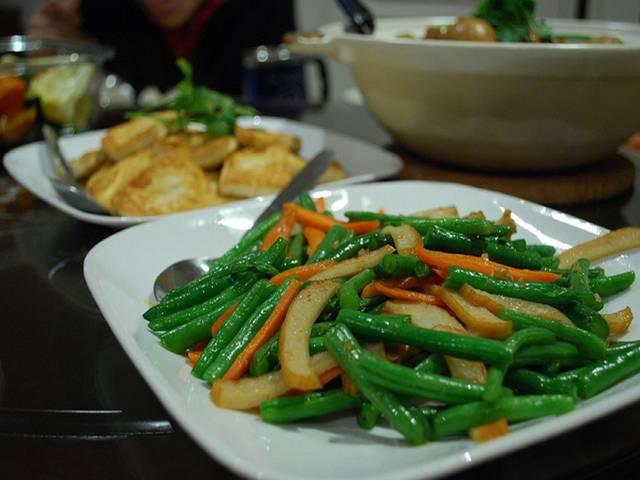 豆 - 商用無料の写真検索さん (8757)