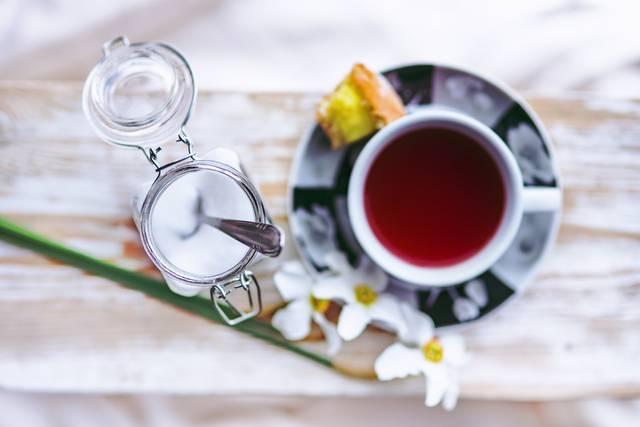 ニルギリ・ブロークン世界の紅茶・緑茶専門店 ルピシア (9556)