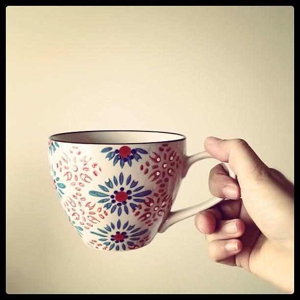 ニルギリ・ブロークン | お茶 | 世界の紅茶・緑茶専門店 ルピシア (9559)