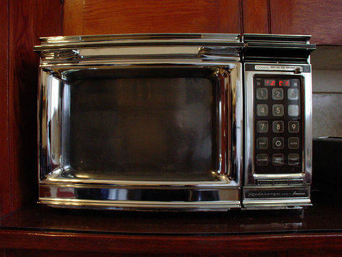 amazing microwave | Flickr - Photo Sharing! (10196)