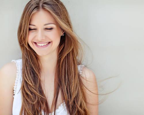 Nina Buday/Shutterstock.com (10885)