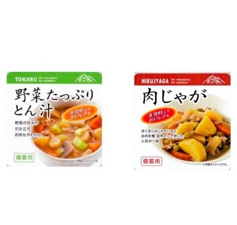 株式会社東和食彩 (11424)
