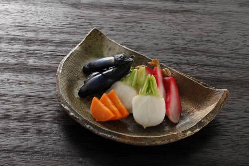 yasuhiro amano/Shutterstock.com (13312)
