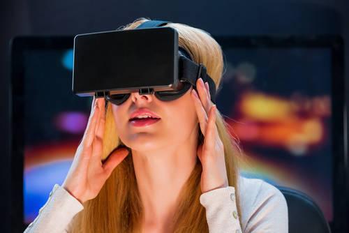Aleksandra Suzi/Shutterstock.com (13318)