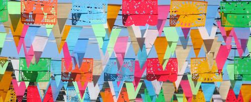 Bruce Amos/Shutterstock.com (14787)
