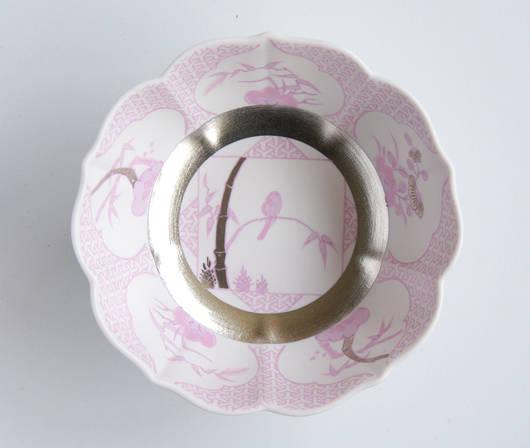 有田焼・和食器(モダンなカップやお皿・茶碗など)の通販|ARITA PORCELAIN LAB トップページ (15002)