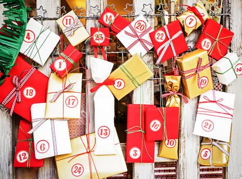 FooTToo/Shutterstock.com (15146)