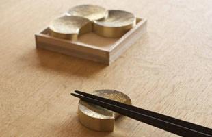 【楽天市場】食卓>箸置き:designshop[北欧雑貨インテリア] (15227)